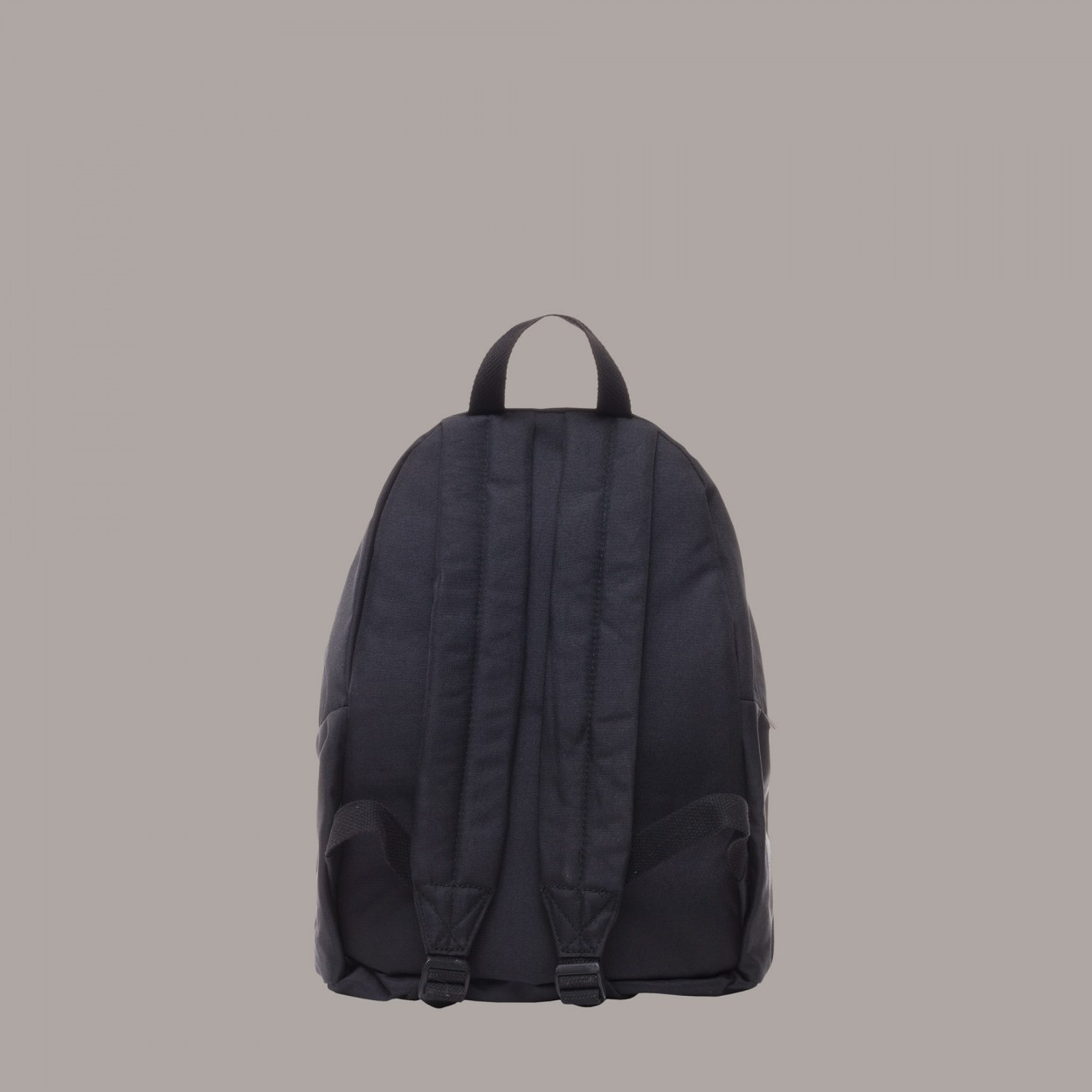 BACKPAK - CD19IA29NE - COMME DES FKDOWN