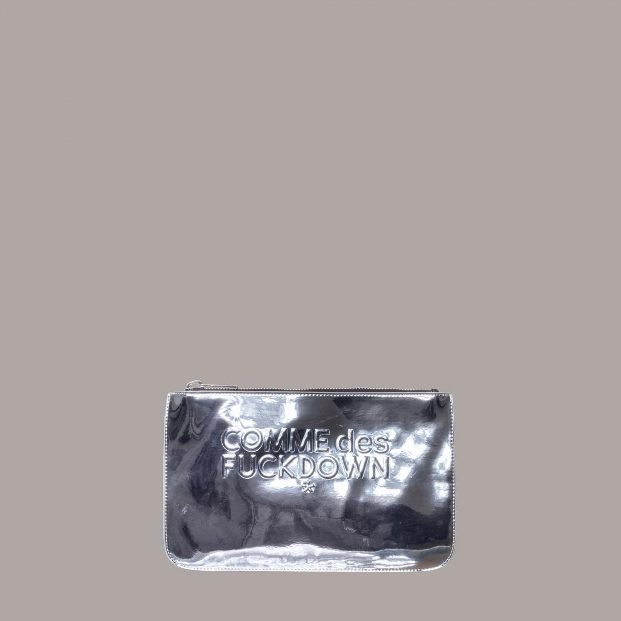 POCHETTE - CD19IA17AN - COMME DES FKDOWN