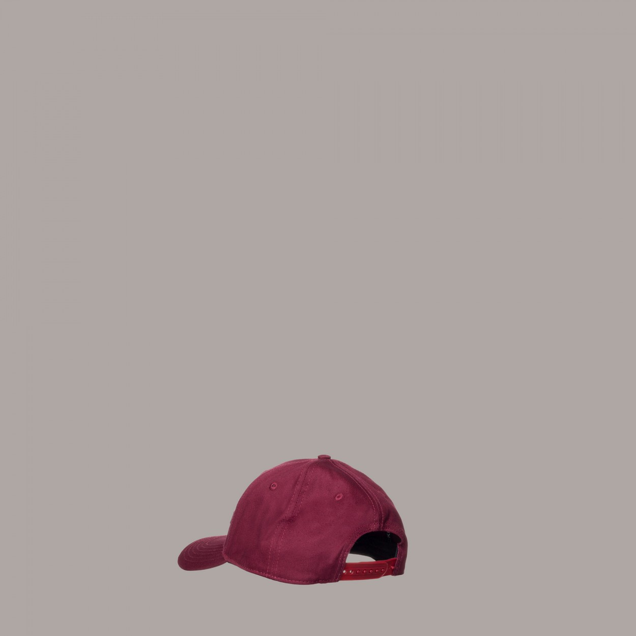 HAT - CD19IA30BO - COMME DES FKDOWN