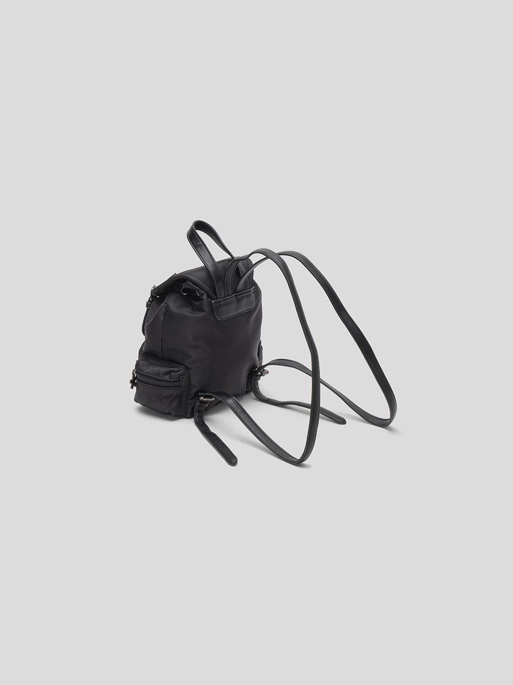 BACKPAK - CDFA563 - COMME DES FKDOWN