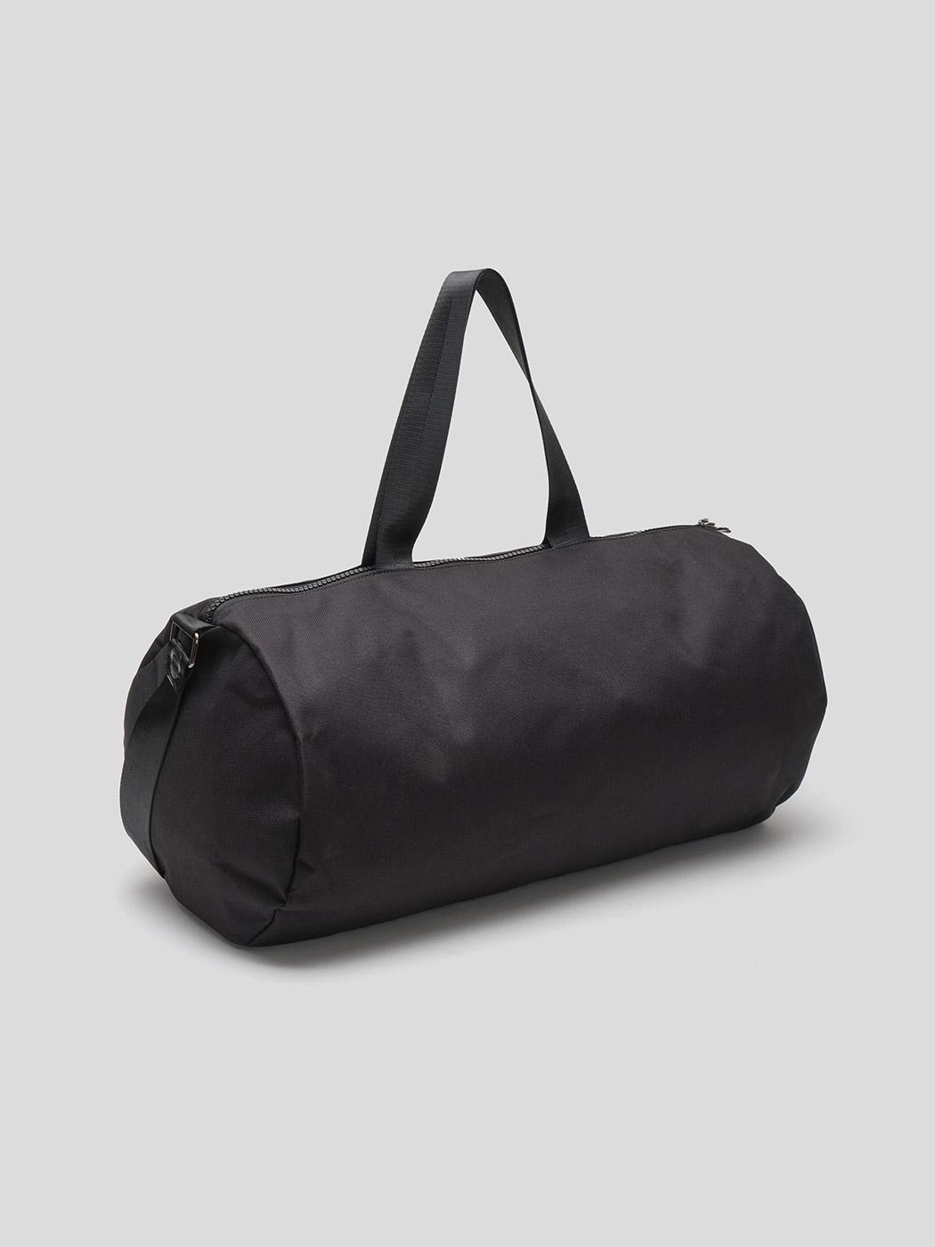 DUFFLE BAG - CDFA566 - COMME DES FKDOWN