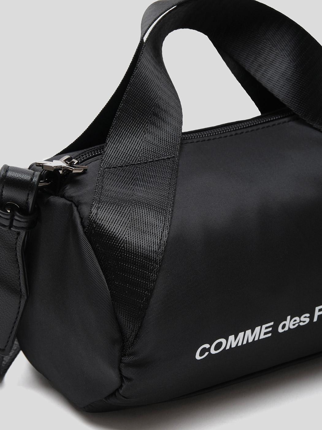 SHOULDER BAG - CDFA568 - COMME DES FKDOWN