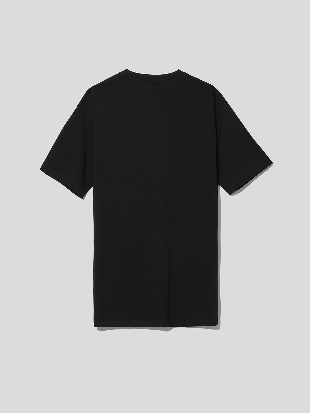 DRESS - CDFD1569 - COMME DES FKDOWN