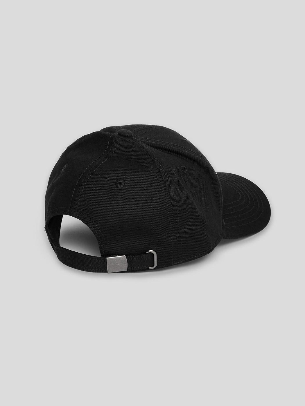HAT - CDFA572 - COMME DES FKDOWN