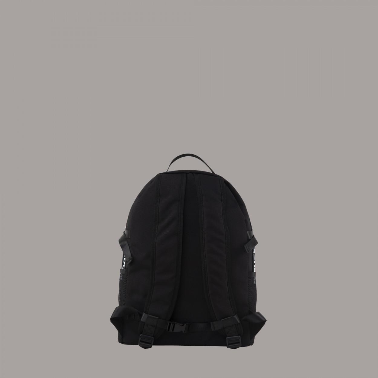 HAT - CDFA12 - COMME DES FKDOWN
