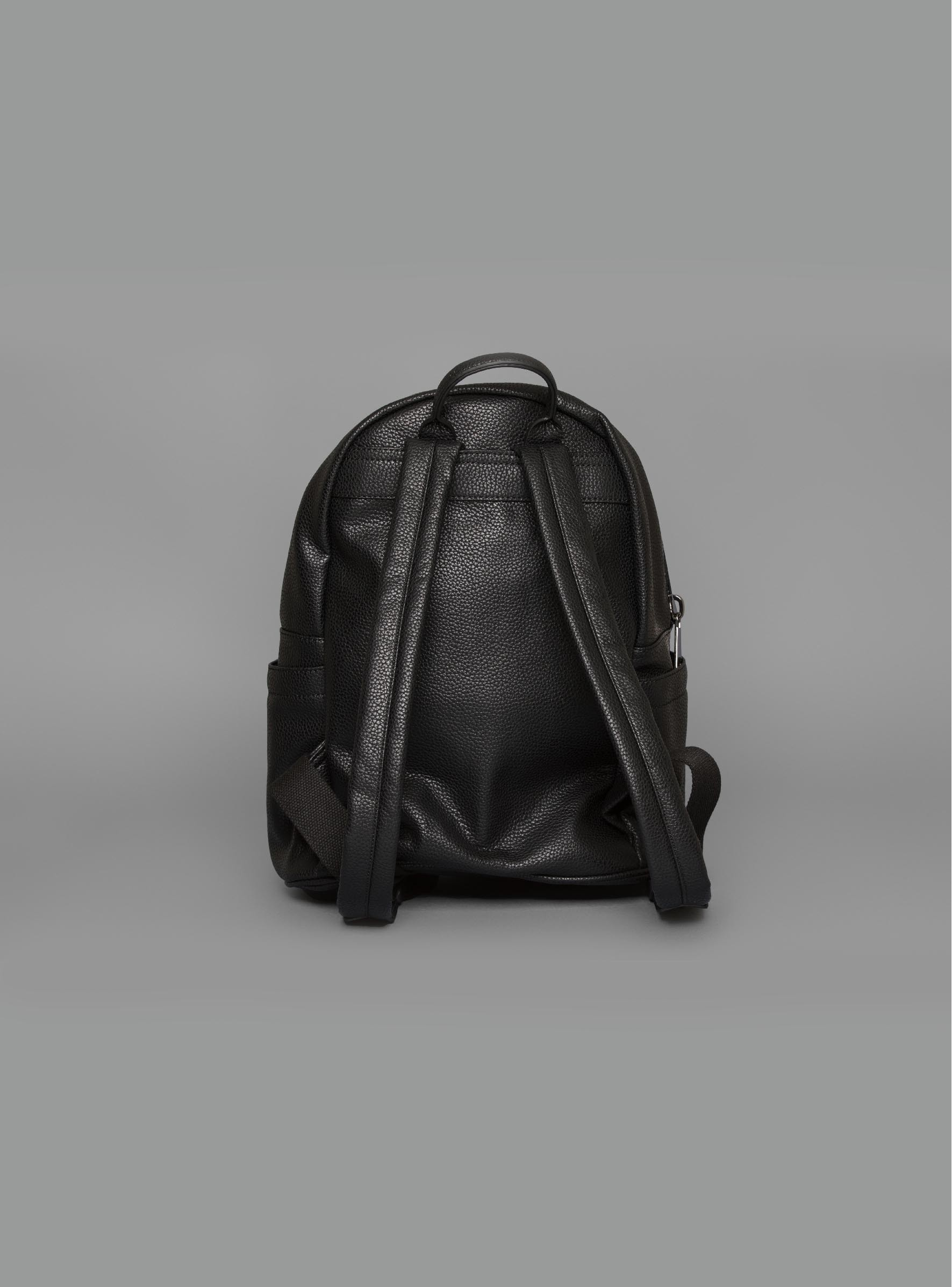 ZAINO - CDFA210 - COMME DES FKDOWN