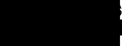 COMME DES FKDOWN - Official Site®